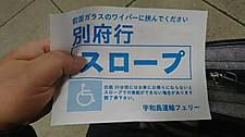 Dsc_1298