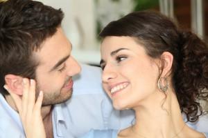 Honnan tudod, hogy randizsz valakivel