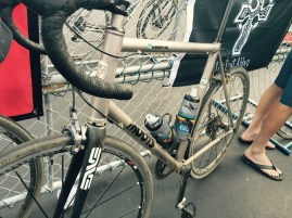 Dirty Moots