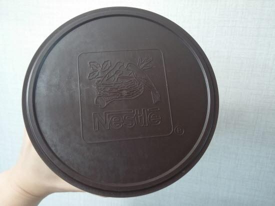 네스카페 수프리모 코스트코 2