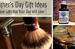 Delightful Father's Day Gift Ideas and Cheap
