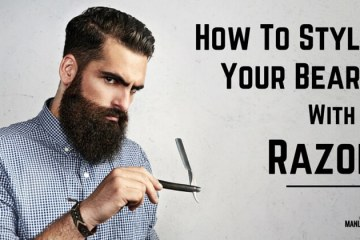 Phenomenal The Definitive Guide On How To Groom A Beard As It Grows Short Hairstyles Gunalazisus