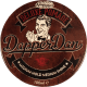 Dapper Dan pomade for men