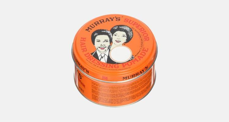 Murray's Superior Hair Pomade