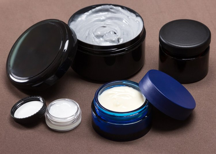 Choosing the best moisturizer for men and what critera to consider