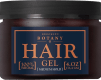 Brooklyn Botany Hair Gel For men