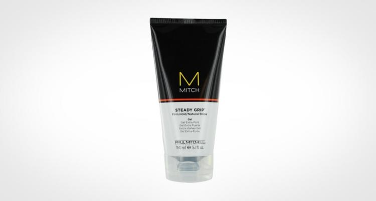 Paul Mitchell Haie Gel For Men Extra hold