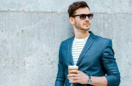 Minoxidil Beard Growth. How Rogain Makes Your Facial Hair Thicker