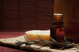 What does beard oil do for your beard and skin