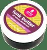 Funke butter