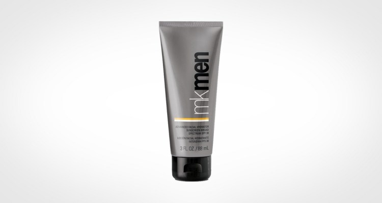 Mary Kay MK Men Advanced Facial Sunscreen
