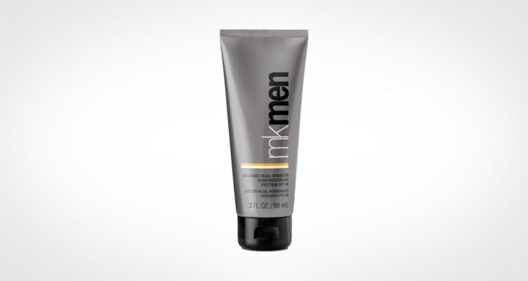 Mary Kay MK Men Advanced Facial Sunscreen