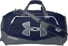 Under Armour Storm Undeniable II gym bag for men