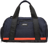 Vooray Burner gym bag for men