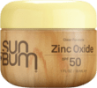 Sun Bum Sunscreen for men's face