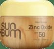Sun Bum Sunscreen for men's face