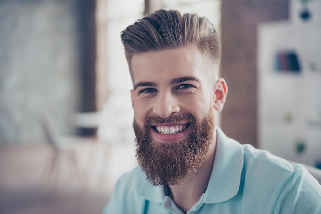f2cd1a3fa3 25 Impressive Short Beard Styles And How To Get Them - The Manliness Kit