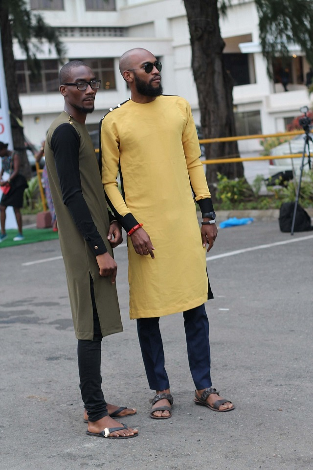 05-nigerian-fashion-week-mens-street-style