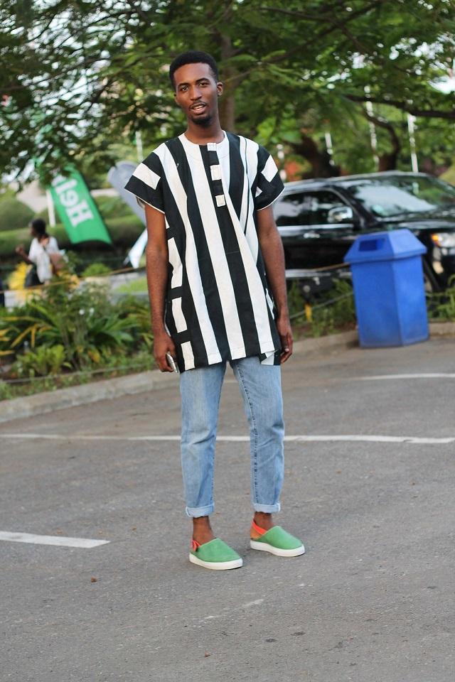 10-nigerian-fashion-week-mens-street-style