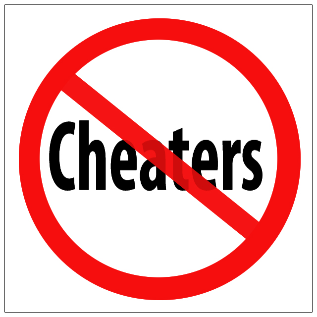 Cheaters-copy1