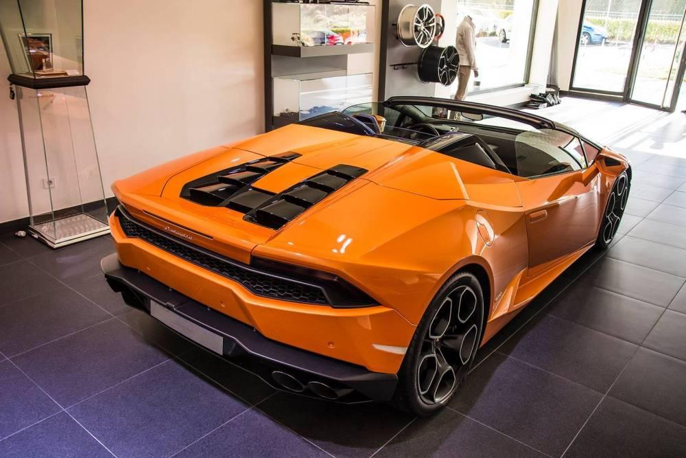 Lamborghini-Huracan-Spyder-3