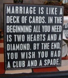 marriage classes