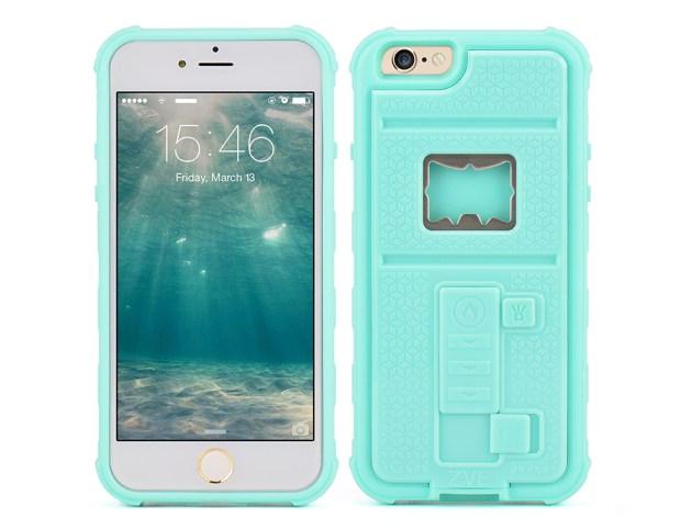 iphone6 casing