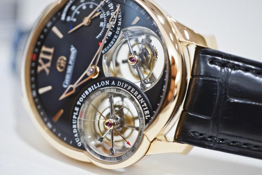 greubel-forsey-quad-tourbillon-rose-gold-black-dial
