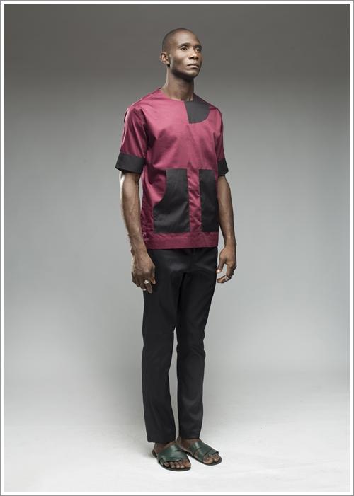 JZO_Babatunde-Collection_Atunwa