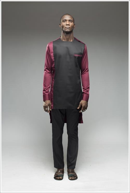 JZO_Babatunde-Collection
