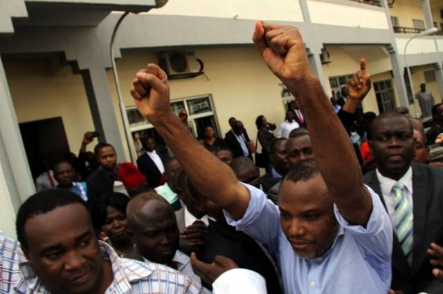 Nnamdi-Kanu-Abuja-Court