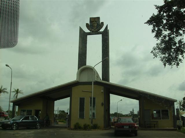 Obafemi-Awolowo-University-Ile-Ife