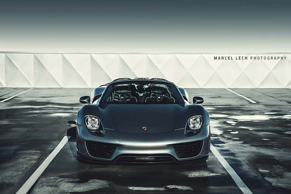 porsche-918-Jan21-photoshoot-1