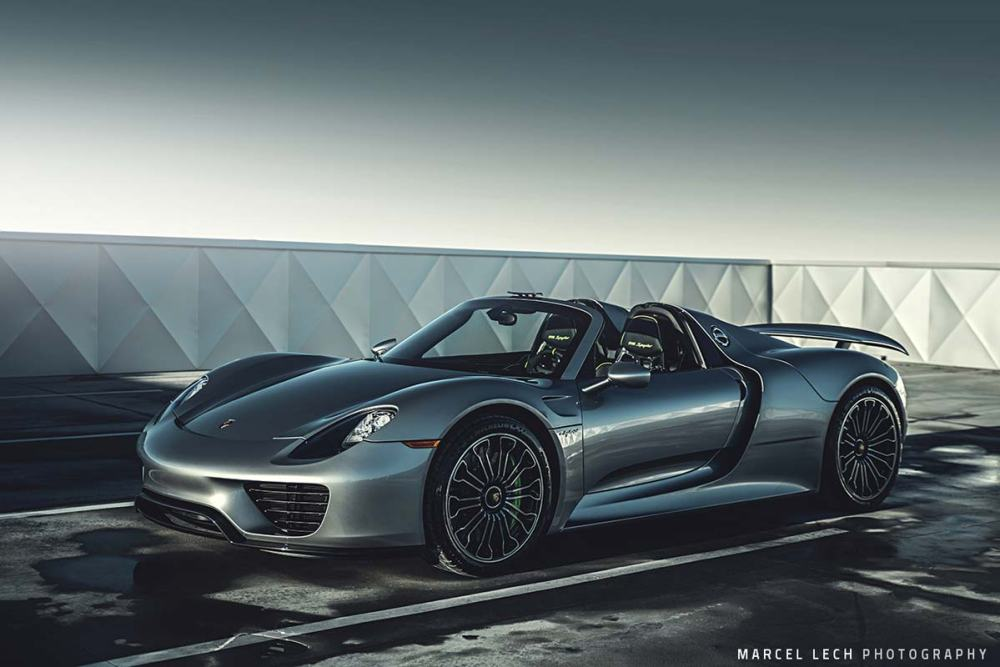 porsche-918-Jan21-photoshoot-7