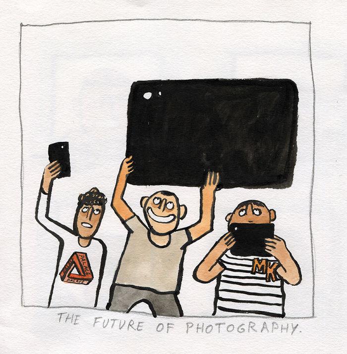 smart-phone-addiction-technology-modern-world-jean-jullien-9__700