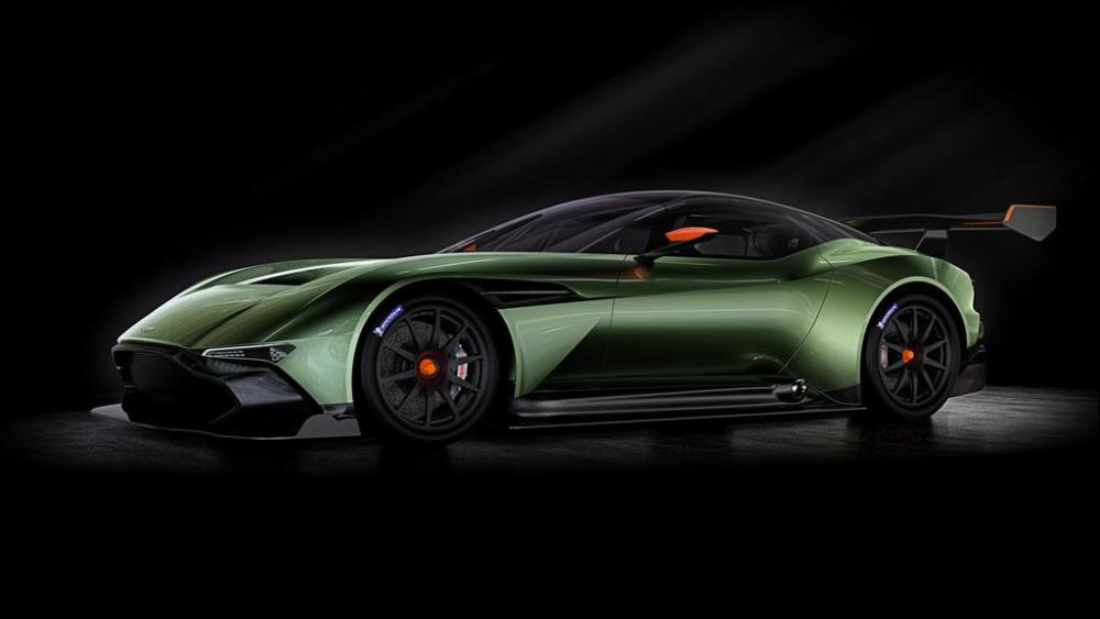 Manly.ng Aston Martin (7)