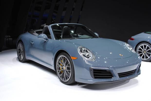 Manly Nigeria Porsche-911-Carrera-S-Cabrio-3