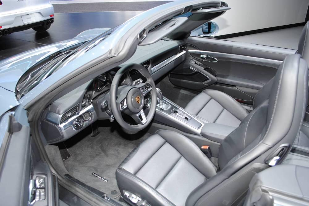 Porsche-911-Carrera-S-Cabrio-9