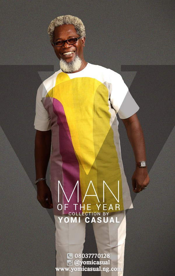 manly.ng Yomi Casual Man of the Year (10)