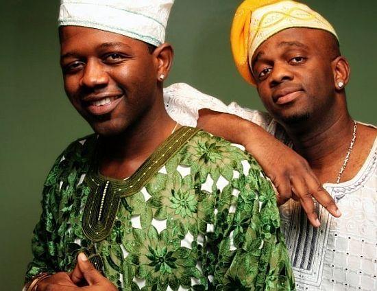 yoruba boys yoruba demons manly.ng