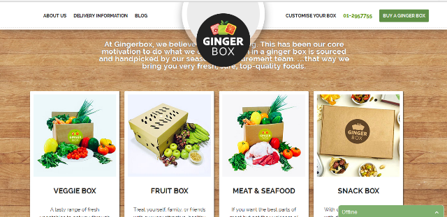 gingerbox manly (2)