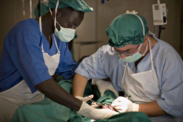 surgeons jose sanchez