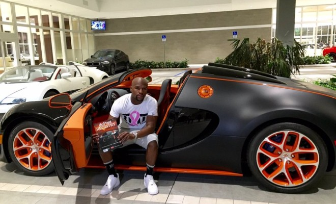 MAYWEATHER-NEW-CAR-660x400