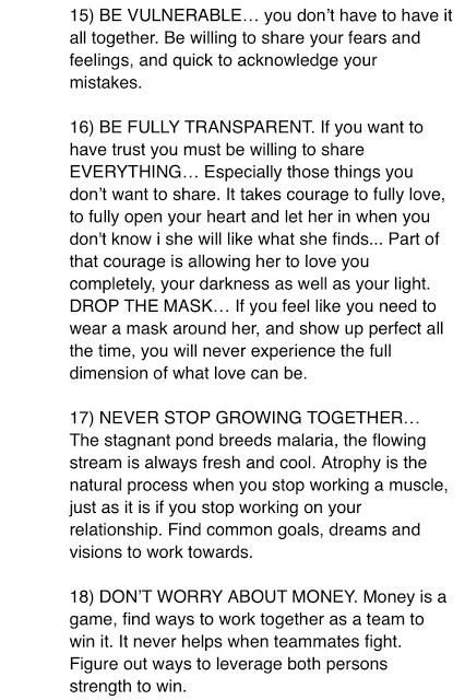 advice from divorcee2