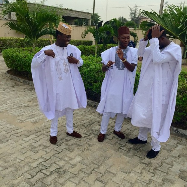 agbada styles for men (20)