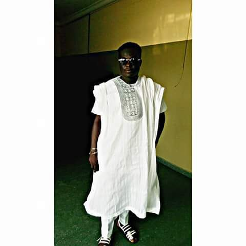 agbada styles for men (24)
