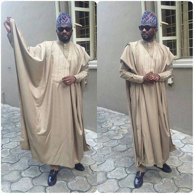 agbada styles for men (28)