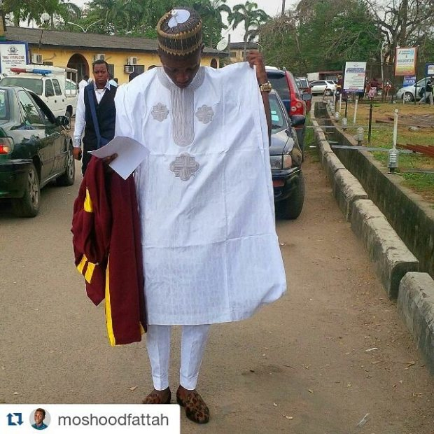 agbada styles for men (36)