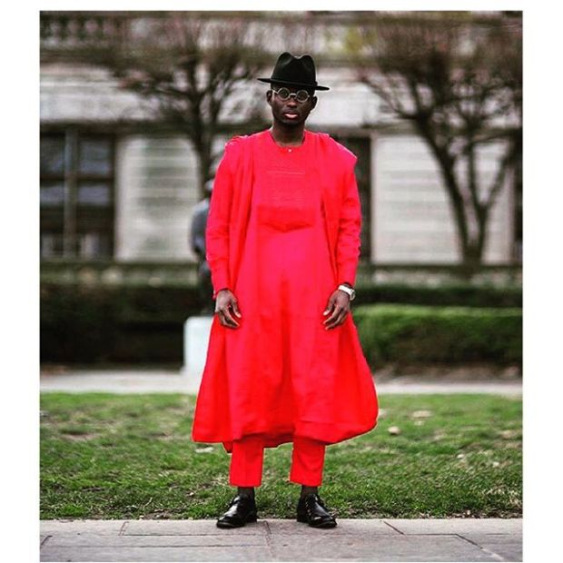 agbada styles for men (42)