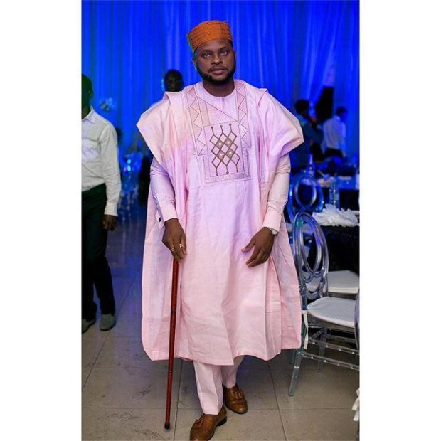 agbada styles for men (43)